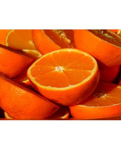 Orange  HE Bio