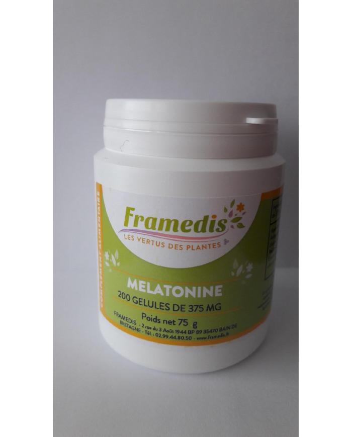 Liquid Melatonin Dosage : Soldes - Plantes - Posologie |  Quels sont les bénéfices